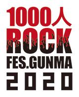 1000ROCK